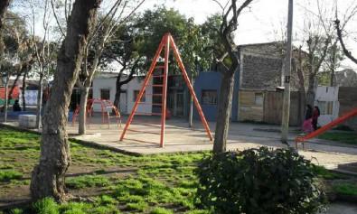 Destacada Plaza