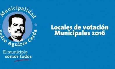 destacada-locales