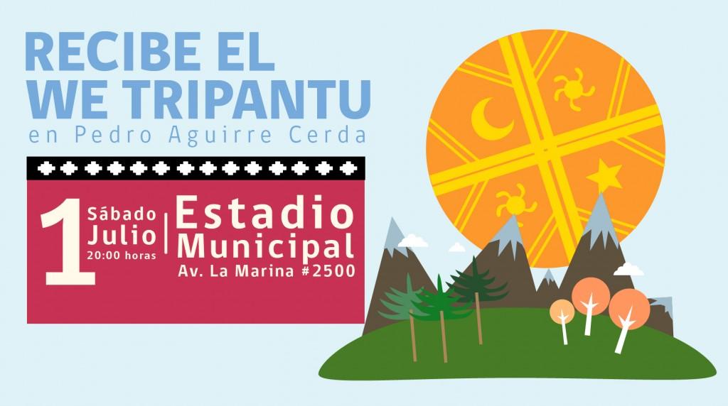 Banner we tripantu-01
