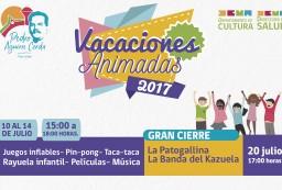 NOTA VACACIONES ANIMADAS-02