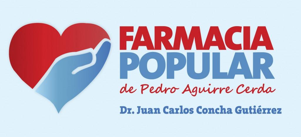 Logo Farmacia