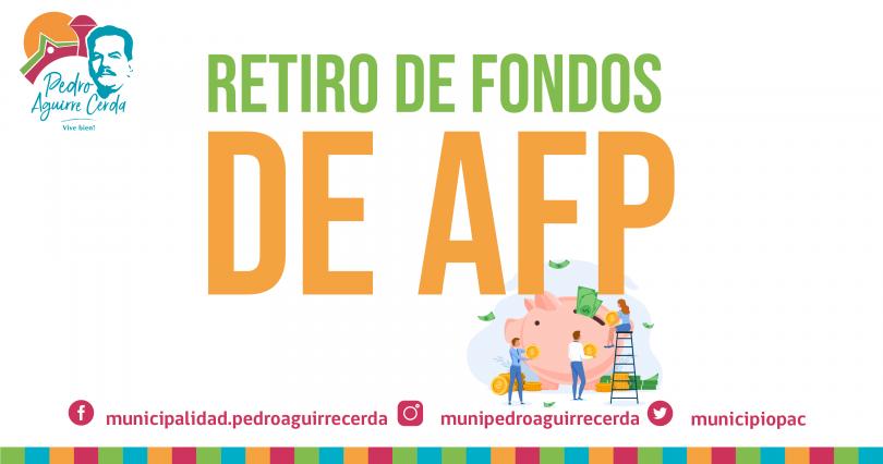 AFP-MUNICIPIO PAC