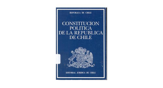 Constitucion PACmunicipio
