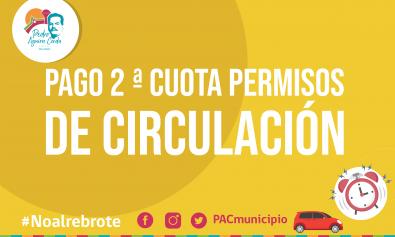 PACmunicipio-Pemiso
