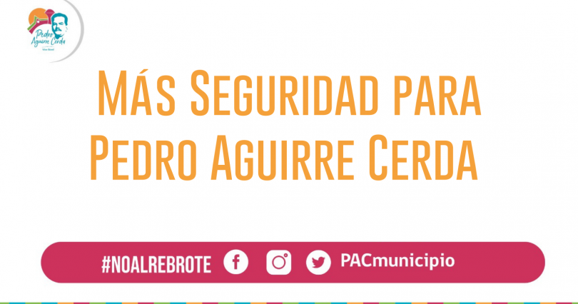 PAC municipio