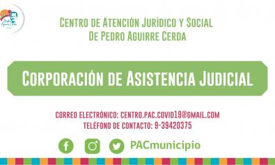 PAC Municipio -