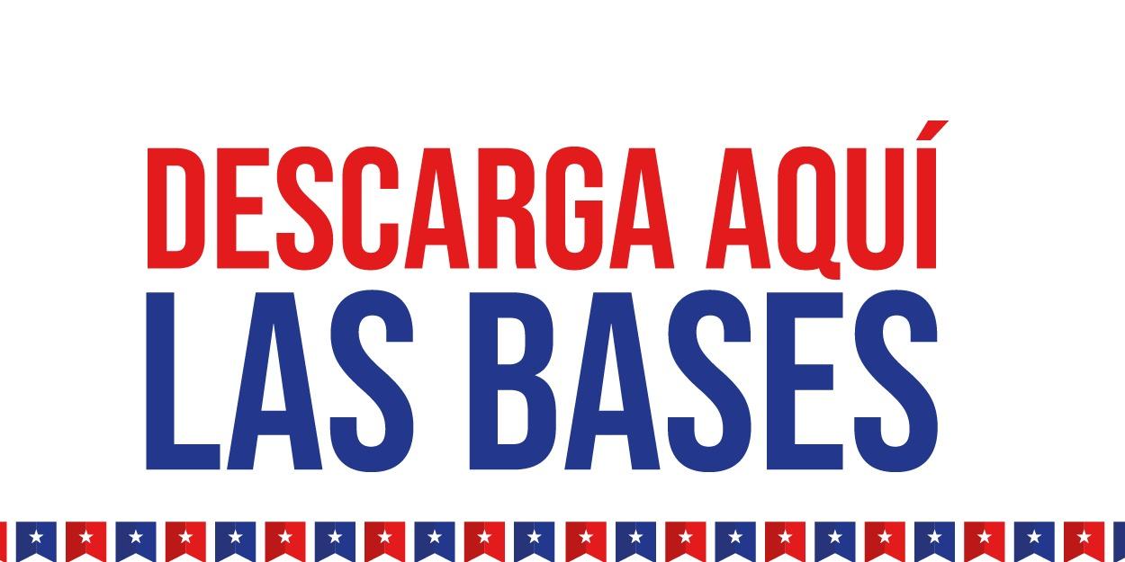 Bases PAC-Municipio